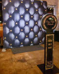 #1 photo booth rental in Texas