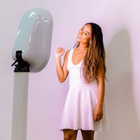 Photo booth kiosks are great for your events