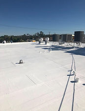 Quality construction & roofing company in clearwater florida