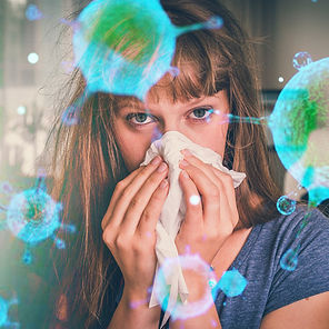 best-air-purifier-for-bacteria-and-virus
