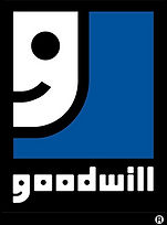 goodwill san antonio photo booth rental
