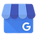 google-my-business-icon-300x300-removebg