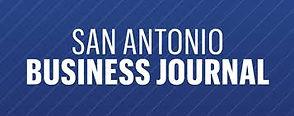 san antonio business journal photo booth