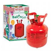 helium-ballongas-f.-20-ballons_TG-20_1_6