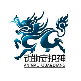animalguardians