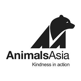 animalsasia