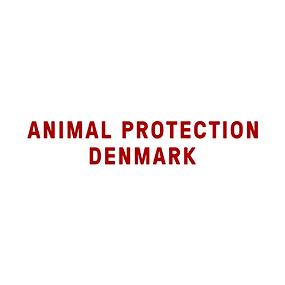 animalprotectiondenmark
