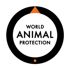 worldanimalprotection