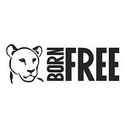 bornfreefoundation