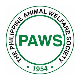 pawsphilippines