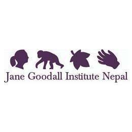 jginepal
