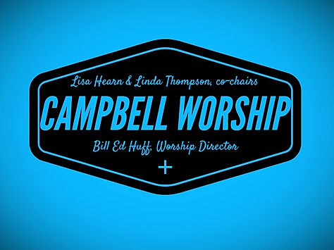 Campbell%20Worship%20Blue%20Logo_edited.