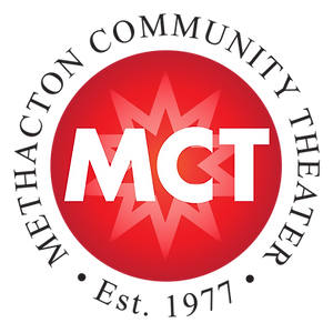 MCT logo with words on transparent backg