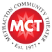 MCT logo with words on transparent backg