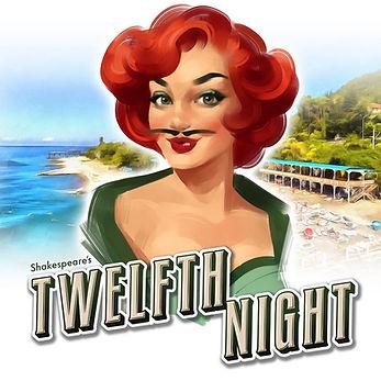 twelfth_night.jpeg