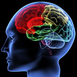 Psicologia e Hipnose Clínica