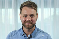 1_SUNDAY-PEOPLE-PROD-Brian-McFadden.jpg