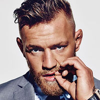 Conor-McGregor-Hairstyles-High-Fade-with