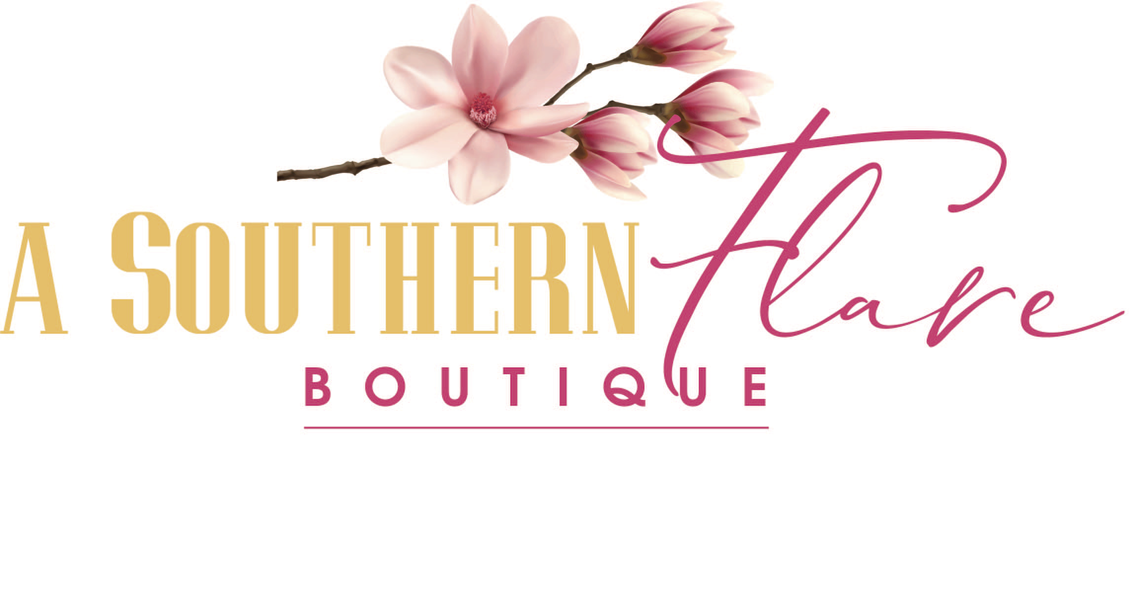 asouthernflare_logo2