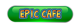 epic cafe.png