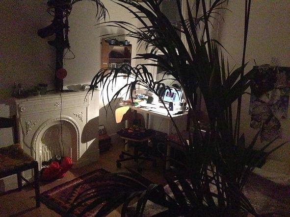 nileathon-room.jpg