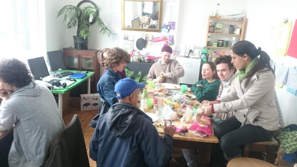 team-green-2015