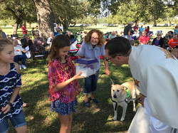 PetBlessing_2016