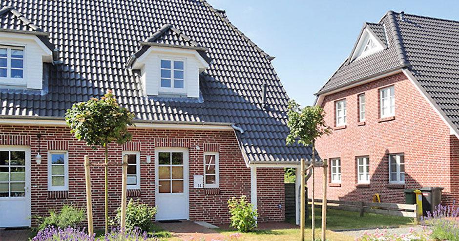 Hus Westereck