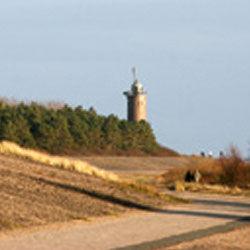 nordfriesland.jpg