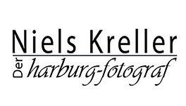 kreller.jpg