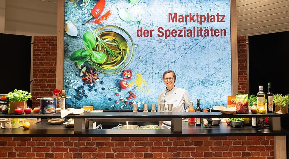 marktplatz1.jpg