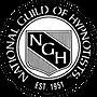 zertifiziert-ngh-logo-frei.png