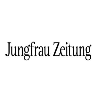 jungfrau_zeitung.png