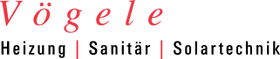 logo_voegele.png