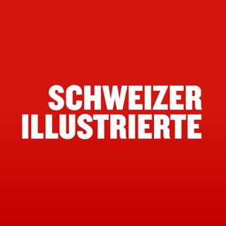 schweizer_illustrierte_logo.png