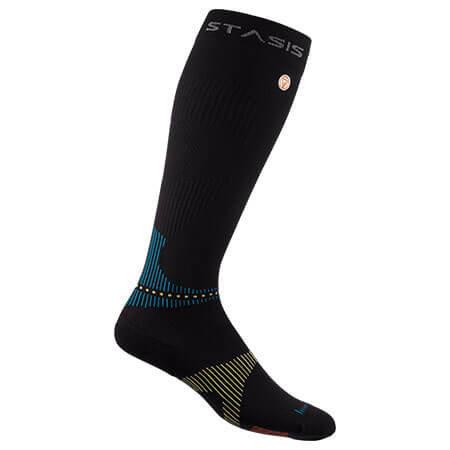 ATHLETIC KNEE HIGH Socken