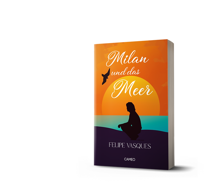 Milan_und _das_Meer_Cover3d_v3.png