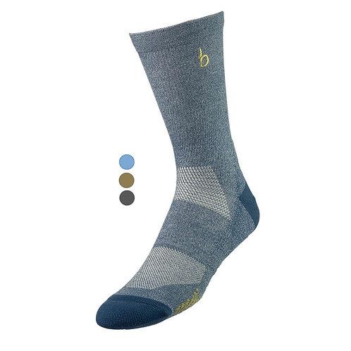 BOOMHI CREW Socken