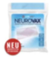 NEURO02.jpg