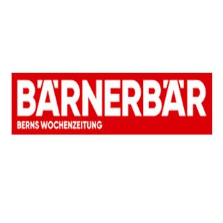 BernerBaer1.png