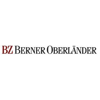 bz_berner_oberlaender_logo.jpg