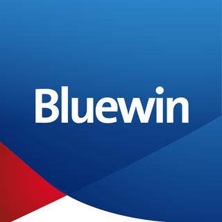 bluewin_logo.png