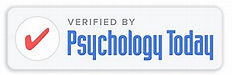 psych verification logo.jpg