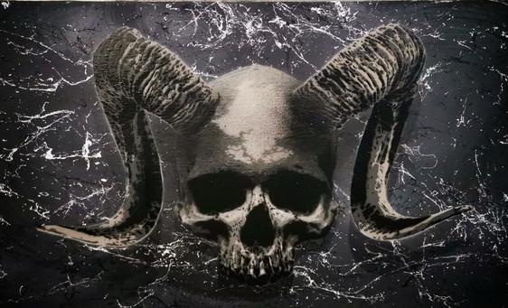 skull sheeped.jpg