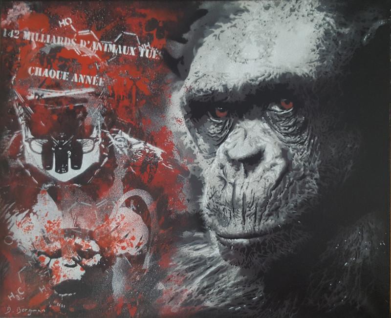 Ape O'Calyspe