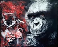 ape O'calypse