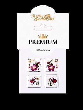 premium borboleta.png