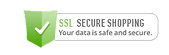 logo secure.png