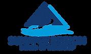 Logo Sunapee Region RGB.png
