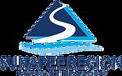 Logo-Sunapee-Region-Color_RGB_WEB.png